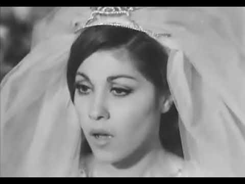 Balatlı Arif Film, Kız Kaçırma Sahnesi~ [Yılmaz Güney]