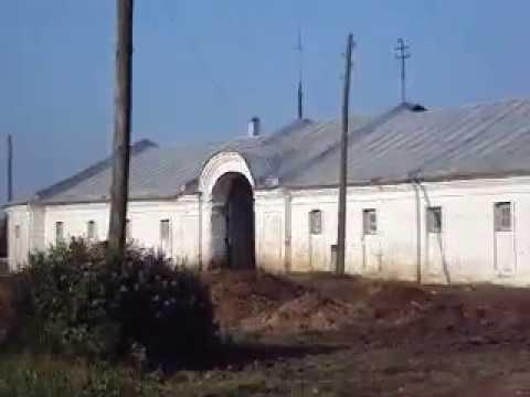 2010 год Владимирские тяжеловозы Гаврилово Посадский конный завод