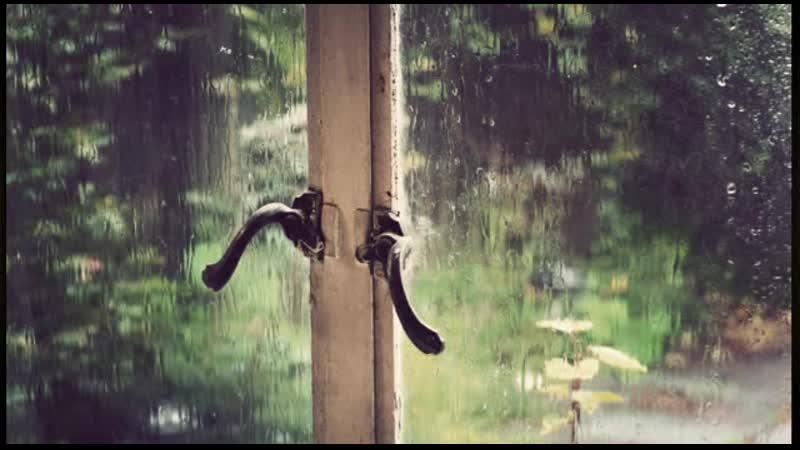 Я к вам вернусь когда пройдут дожди А Баландин стихи Сергей Кифюк