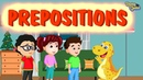Prepositions Hidden Object Game English Grammar For Kids 7 to 8 Yrs Roving Genius