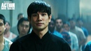 BIRTH OF THE DRAGON | Accept Your Challenge Clip for Bruce Lee biopic