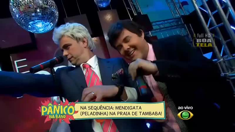 HD _ Mendigata na Praia de Nudismo (Tambaba) - 12-10-14 - Pânico na Band_Full-HD.mp4