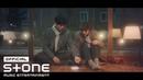 [반의반 OST Part 3] 정준일 (Jung Joonil) - 너라고 생각해 (Think it's you) MV