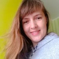Ольга Меньшаева