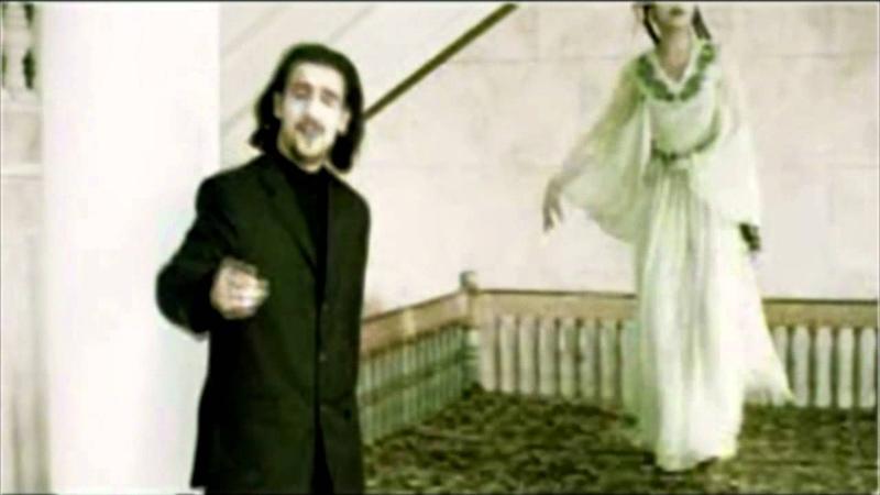 Suhrob Otaev_Adoyat meshavam_clip_2004