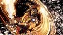 [4K] Wallpaper Engine: Mortal Kombat 11 - Scorpion (Victory Poses Spin)