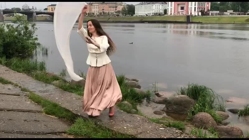 Стихотворение А С Пушкина Буря