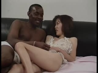 Typhoon Mari Black Pearls 1 Sc.3 [Uncensored Japanese JAV All Sex Blowjob Squirting Creampie