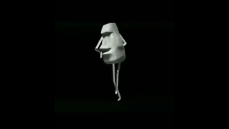 Каменное лицо флексит видео без звука 720p mp4