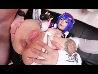 Projekt 54 Porno