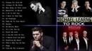 Michael Buble, BryanAdams, Westlife, MLTR, Backstreet Boys, Boyzone Best Love Songs Ever