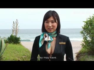 [SDDE-361][pornmir.japan, Японское порно вк, new Japan Porno, English subbed JAV, Creampie, Uniform]