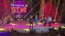 Девичник Teens 2019 Mband я Анна Бажанова и Тоня Володина