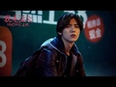 Свидетель 2015 китайский фильм драма, криминал,боевик детектив, триллер на р