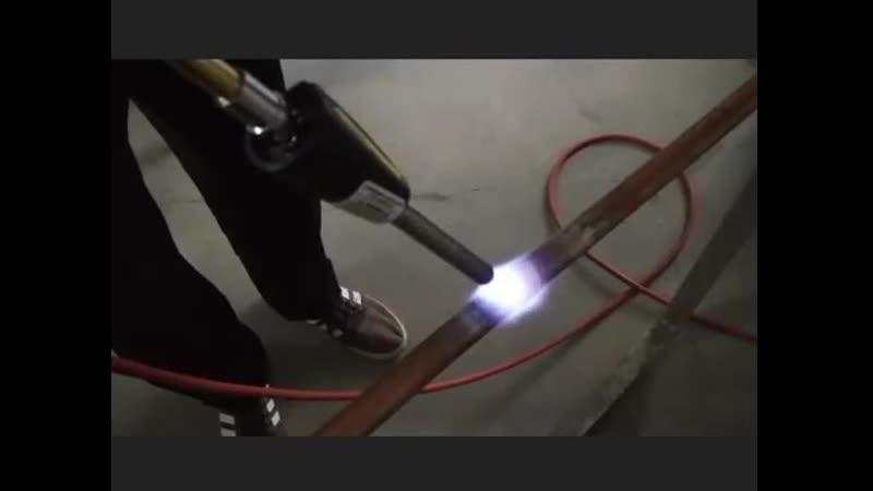 Газовая горелка CG A600