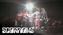Scorpions - Still Loving You (Moscow Music Peace Festival 1989)