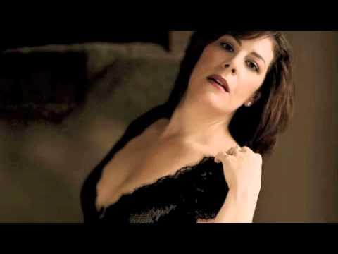 Sondra Radvanovsky - La Mamma Morta