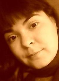 Азнабаева Айсылу (Низаметдинова)