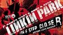 Linkin park Kanye West DNGR Ezra - One step closer Artemy Love mashup
