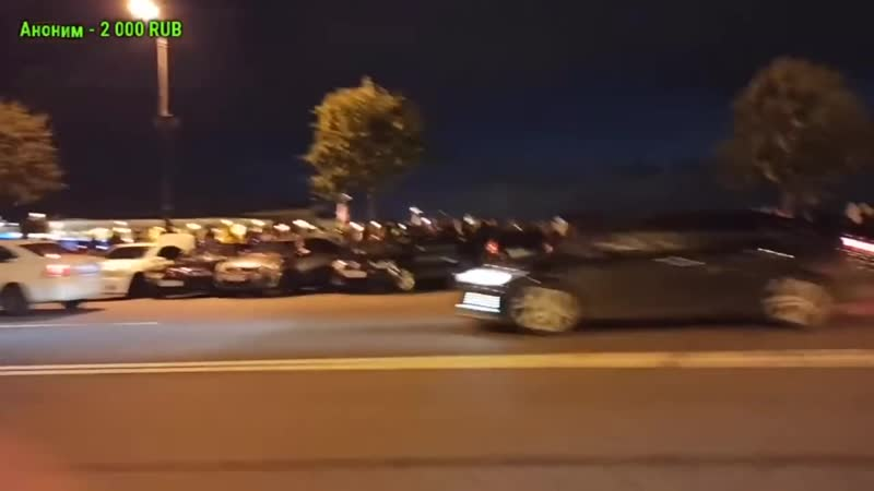 Таксист заснул на Невском проспекте Чувак прыгнул в Неву и другие приключения на смене