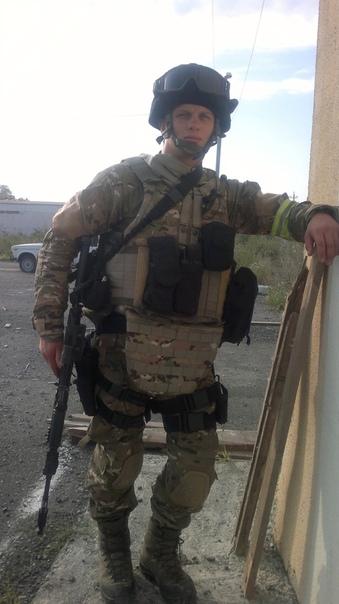 блоха, фото ветеранов цсн любителям порно