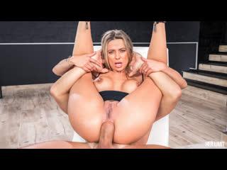 Shalina Devine - Romanian MILF hits her anal limit - Rough Sex Hardcore Big Tits Juicy Ass Dick Cock Deepthroat Cum, Porn, Порно