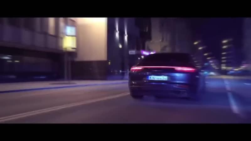 Nebezao feat Rafal Чёрная Пантера