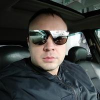 Melnik Dmitriy