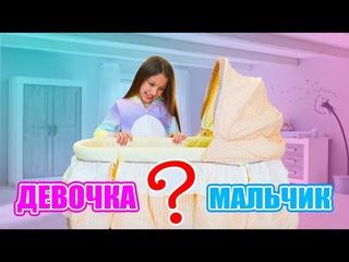 ДЕВОЧКА или МАЛЬЧИК Мой День После Школы Влог / Вики Шоу