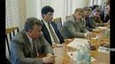 Фильм о Борисе Немцове. Слишком свободный человек 2017