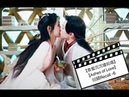 Episodes 15 17【Ashes of Love Recall 6】杨紫邓伦 Yang Zi Deng Lun JinMi agreed to the marriage contract