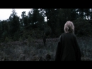 Вальгалла: Сага о викинге / Valhalla Rising (2009) (фэнтези, драма, приключения)