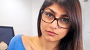 16 Facts About Mia Khalifa That You Never Knew