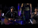 Snow Patrol Reworked An Olive Grove Facing The Sea Live at the Royal Albert Hall