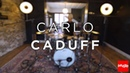 PAISTE CYMBALS Carlo Caduff Studio Session Rebel Inc