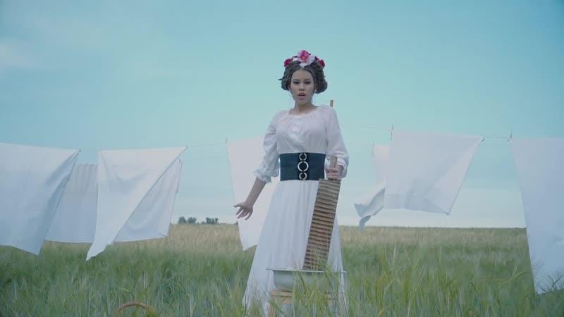Милана Павлова - Вещунья (Премьера клипа 2020)