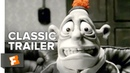 Mary and Max 2009 Trailer 1 Movieclips Classic Trailers