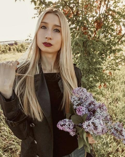 баклажанов для новые фото екатерины агафоновой красивым
