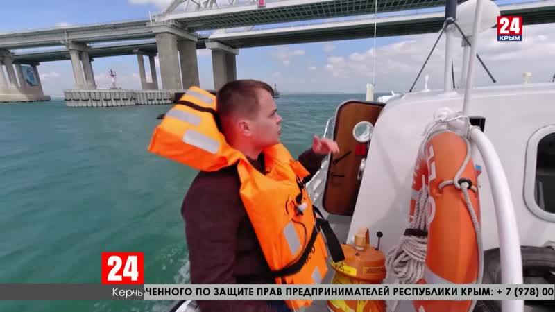 Сегодня в России и в ряде государств постсоветского пространства отмечают День пограничника