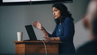 Dr. Priyanka Wali: Insulin Resistance and Sexual Health