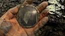 Просто невероятная находка в блиндаже! Just mind-blowing find in WW2 bunker! ENG SUBs