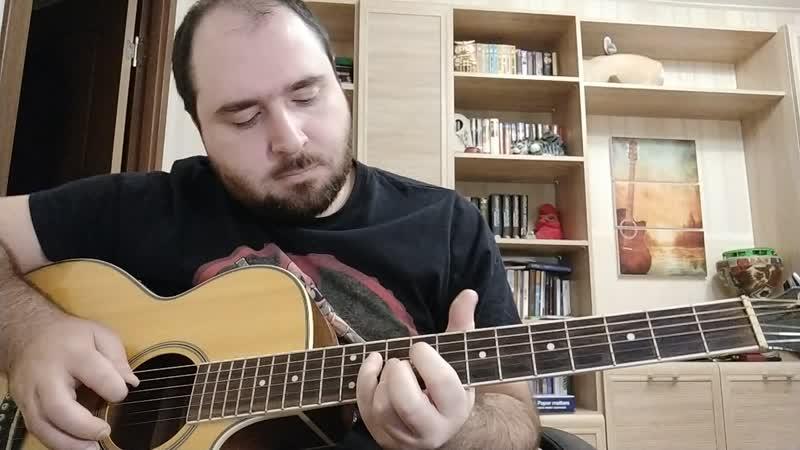 Павел Борн Русалочка Аргонов cover