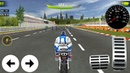 Bike Racing 2020 - Гонки на мотоциклах для Android