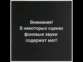Мать Toreza День защиника