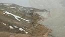 1.Черезвычайное происшествие керченский пролив. Буксир Дерзкий впритык к турецкому судну Април.