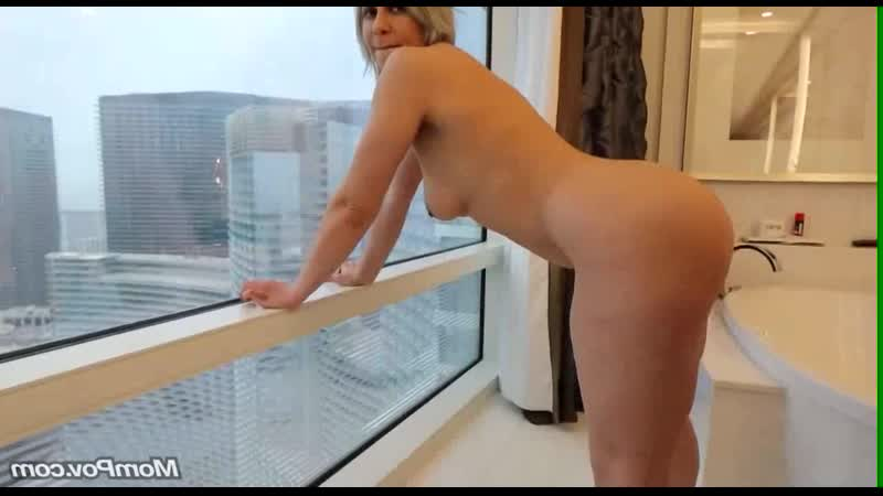 Milf Casting Couch Creampie