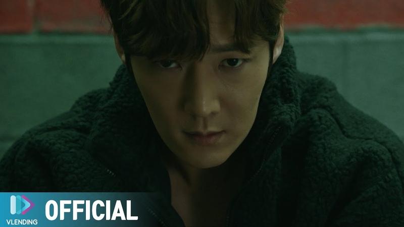 MV 한승희 Never Cry 루갈 OST Part 1 RUGAL OST Part 1