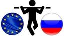 Перец Блог №77. Турники и бассейны - Европа VS Россия