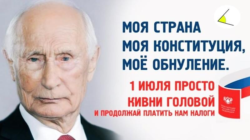 Новое расследование Навального. Российское ТВ пробивает дно, а медикам не платят зарплаты