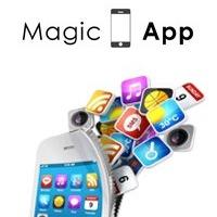 Мобильные приложения за 24 часа или 0 руб.